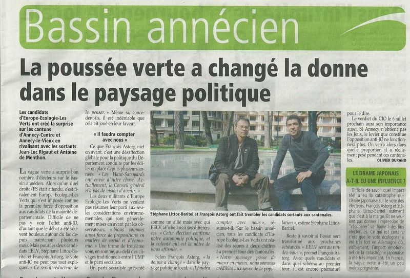 Article-Essor-Avr-2011